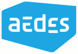 aedes_logo