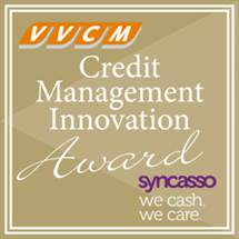 Credit Management Innovation