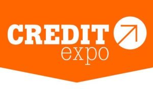Credit Expo 2018